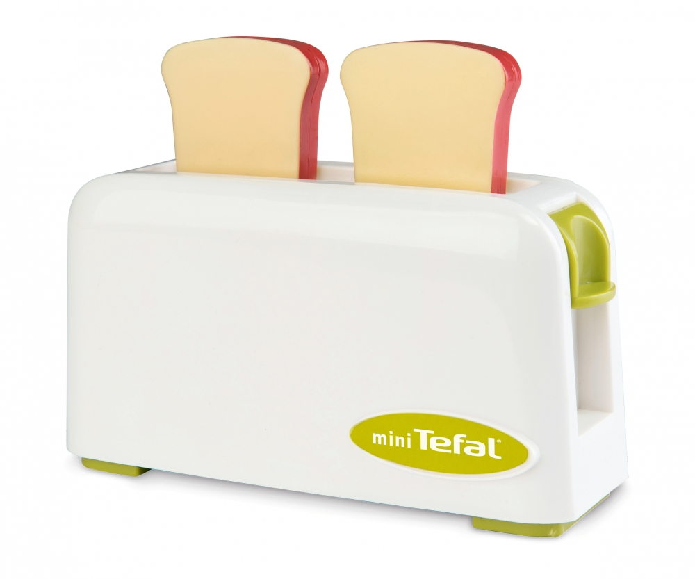 tefal toaster express 310504 00